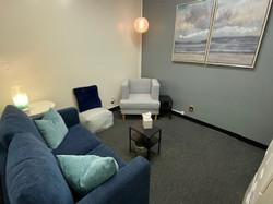Office (Long Beach 3)