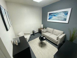 Office (Long Beach 2)
