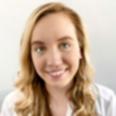 Kendall Perez, Female Therapist in San Marino, Pasadena, South Pasadena, San Gabriel