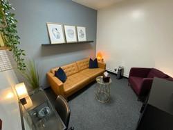 Office (Long Beach 1)