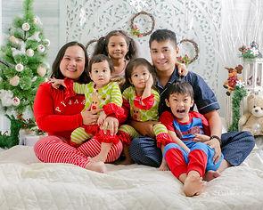 12.8.18 Cabus family-2.JPG