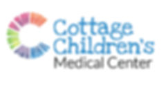 CottageHealth-ChildrensHospital-RGB-ForC