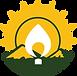 logo update 11_2F4.png