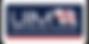 UIM_Logo_Keyline_NoStrapline.png
