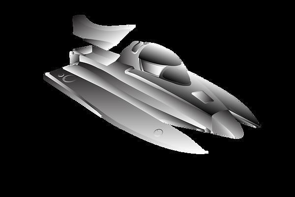 3d-vector-nc-boat.png