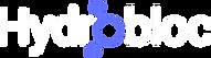 Hydrobloc white logo.png