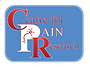 Centre for Pain Research.png