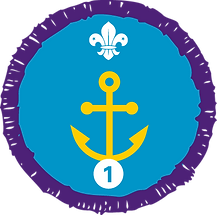 Nautical Skills Staged Activity Badge.pn