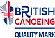 British Canoeing Quality Mark.png