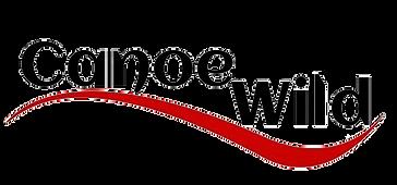 Canoe_Wild_Logo_Trans.png