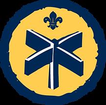 Explore Activity Badge.png