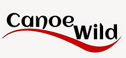 canoe wild logo larger file_edited.jpg