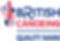 British Canoeing Logo.png