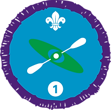 Paddle Sports Staged Activity Badge.png