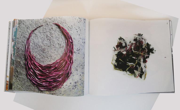 tasteful-jewellery-book14.jpg