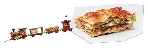 lasagne.jpg