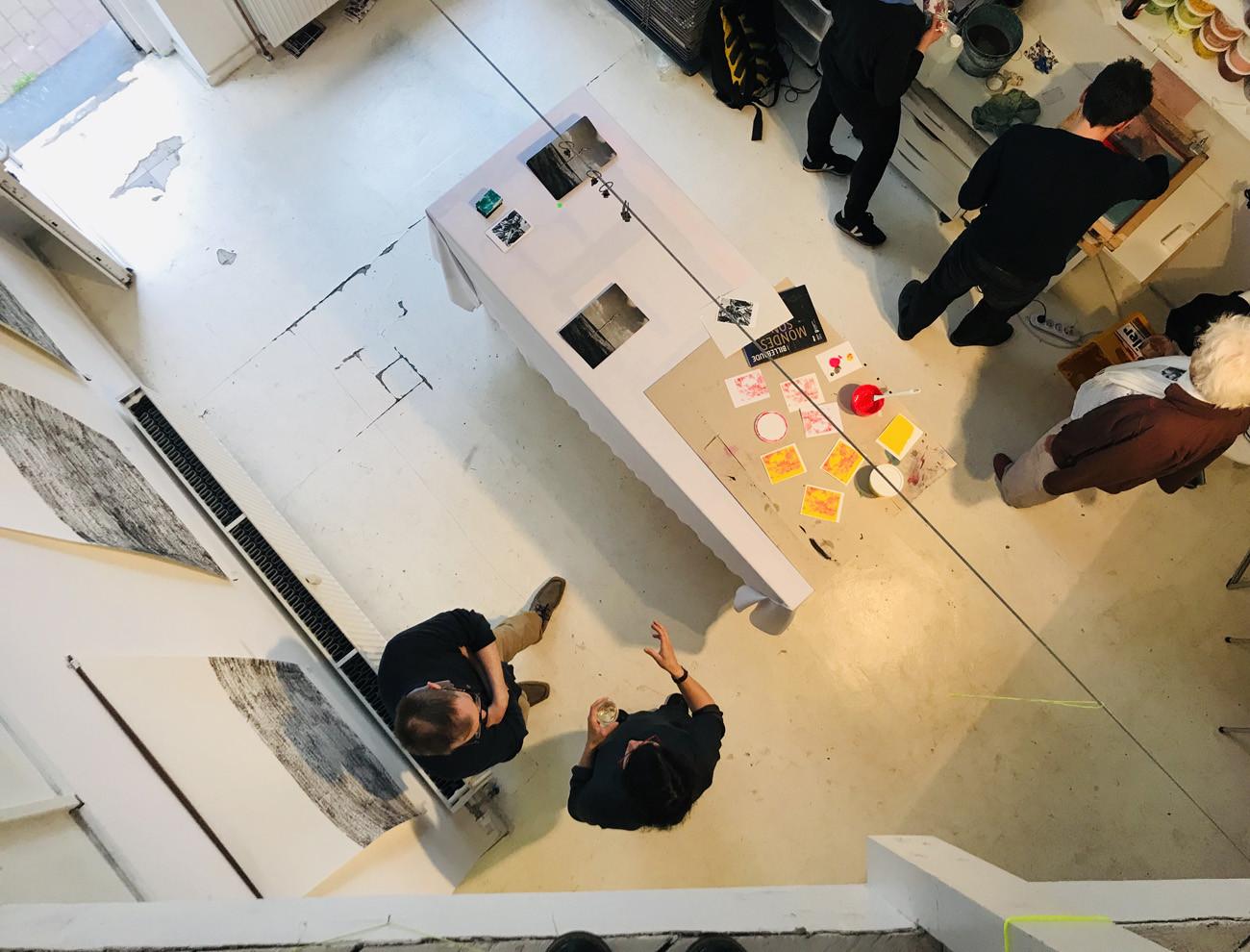 open-atelier9.jpg