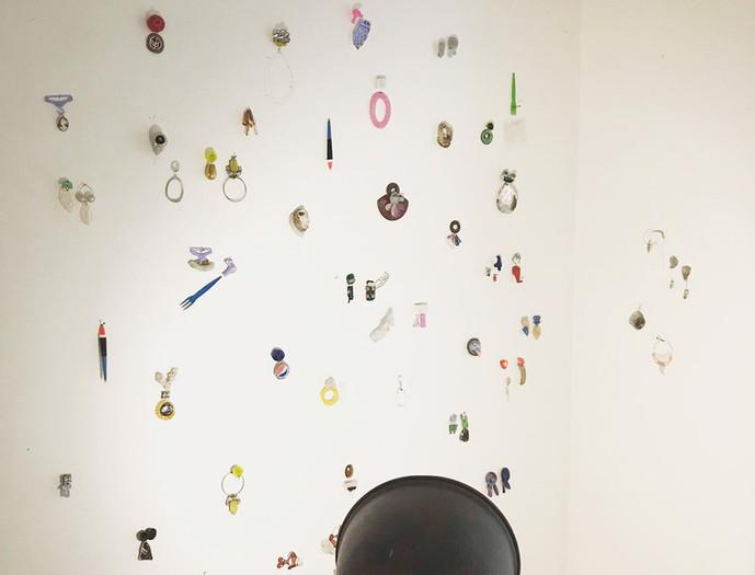 open-atelier2.jpg