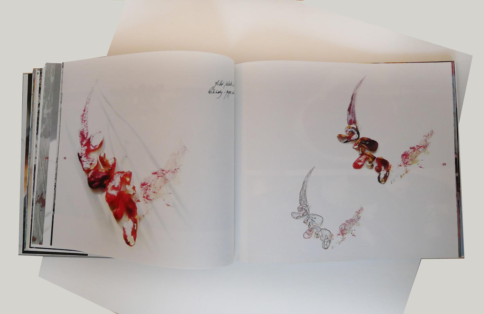 tasteful-jewellery-book8.jpg