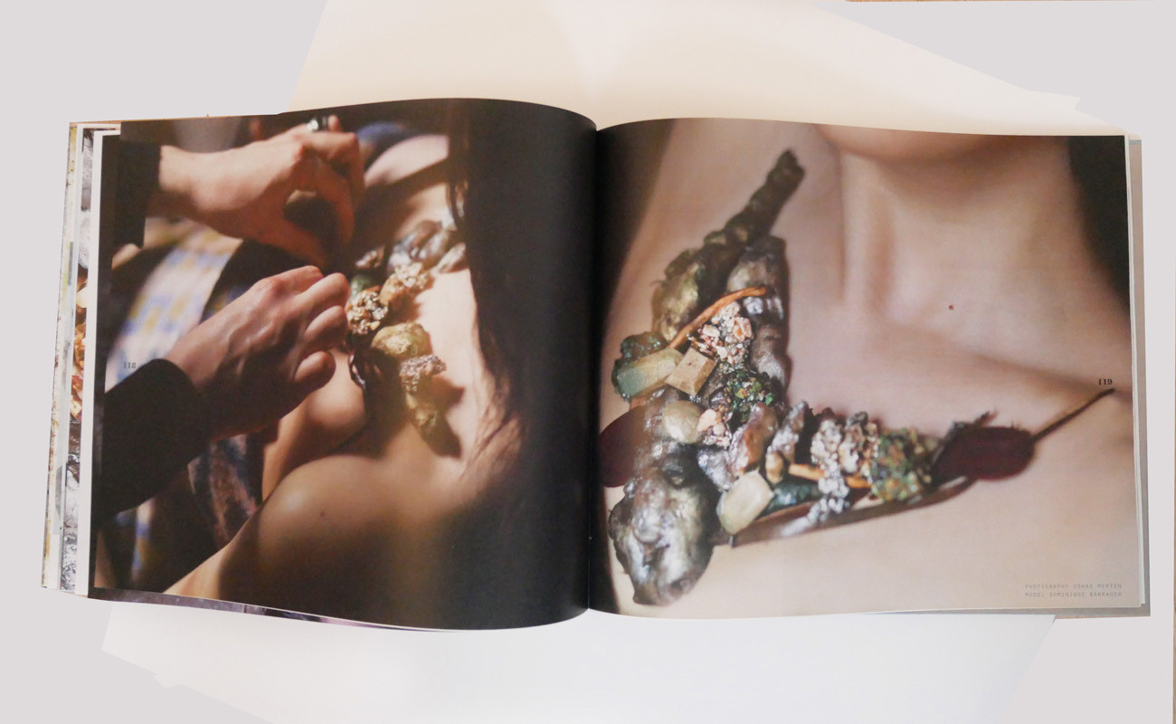 tasteful-jewellery-book16.jpg