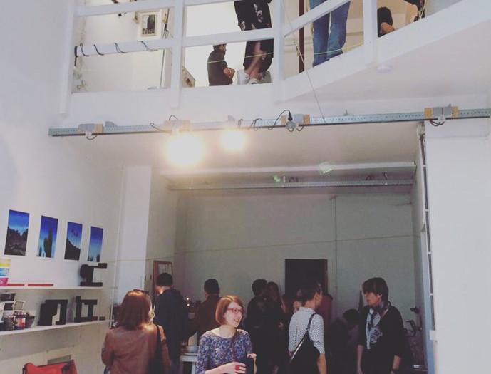 open-atelier4.jpg