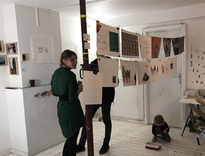 open-atelier7.jpg
