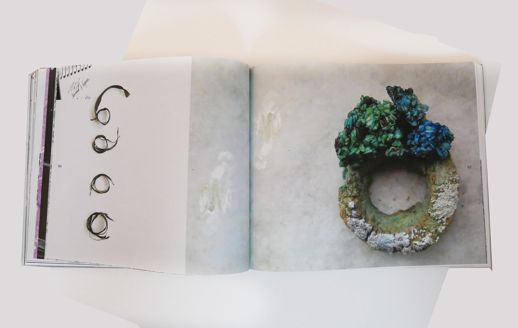 tasteful-jewellery-book10.jpg