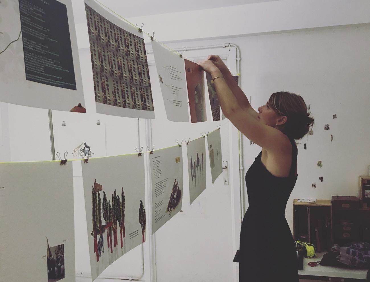 open-atelier3.jpg