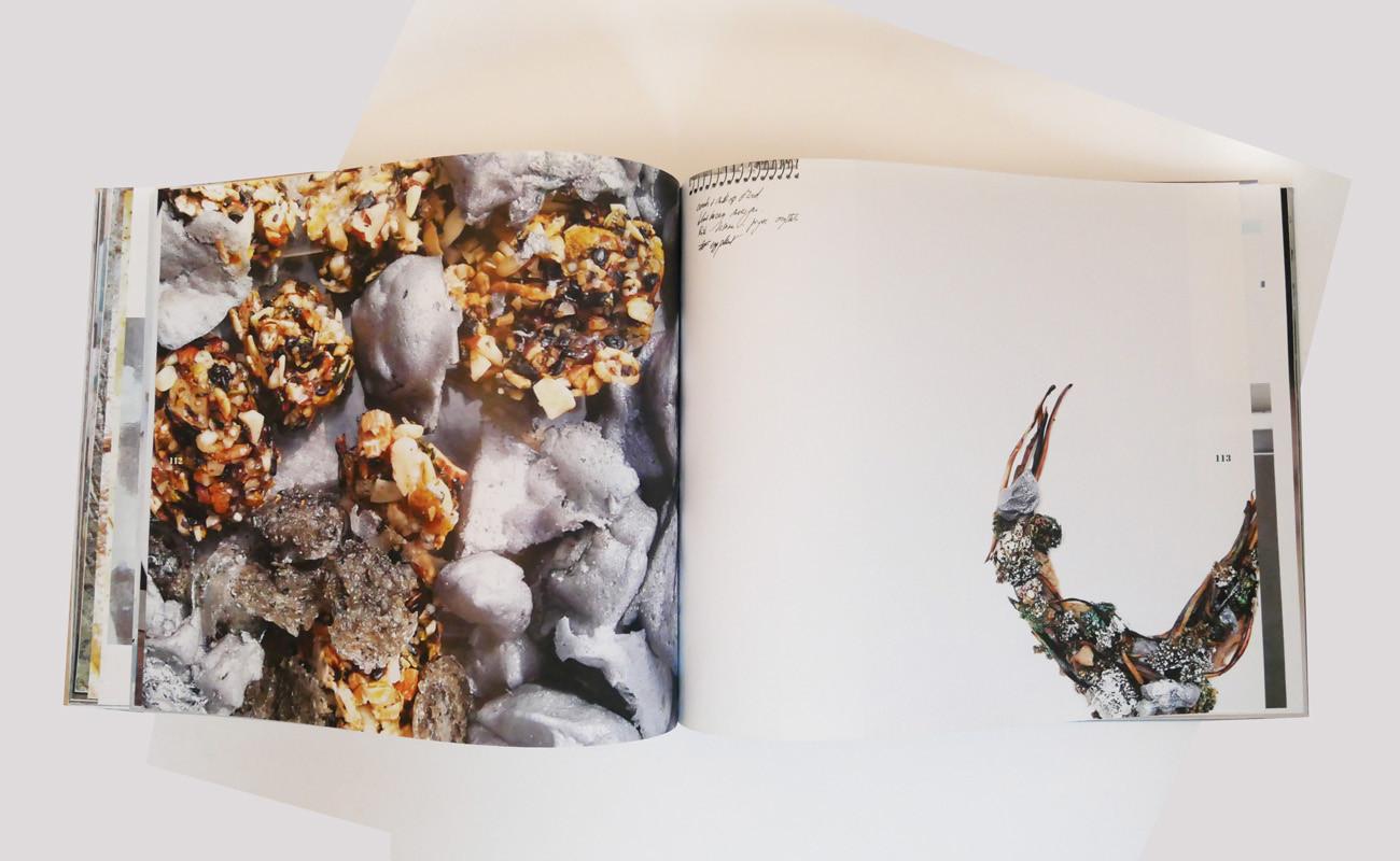 tasteful-jewellery-book15.jpg