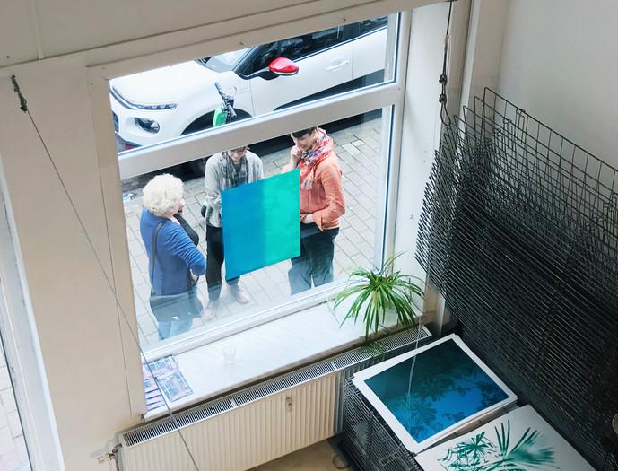 open-atelier8.jpg