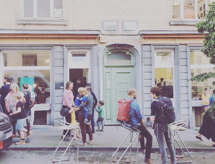 open-atelier5.jpg