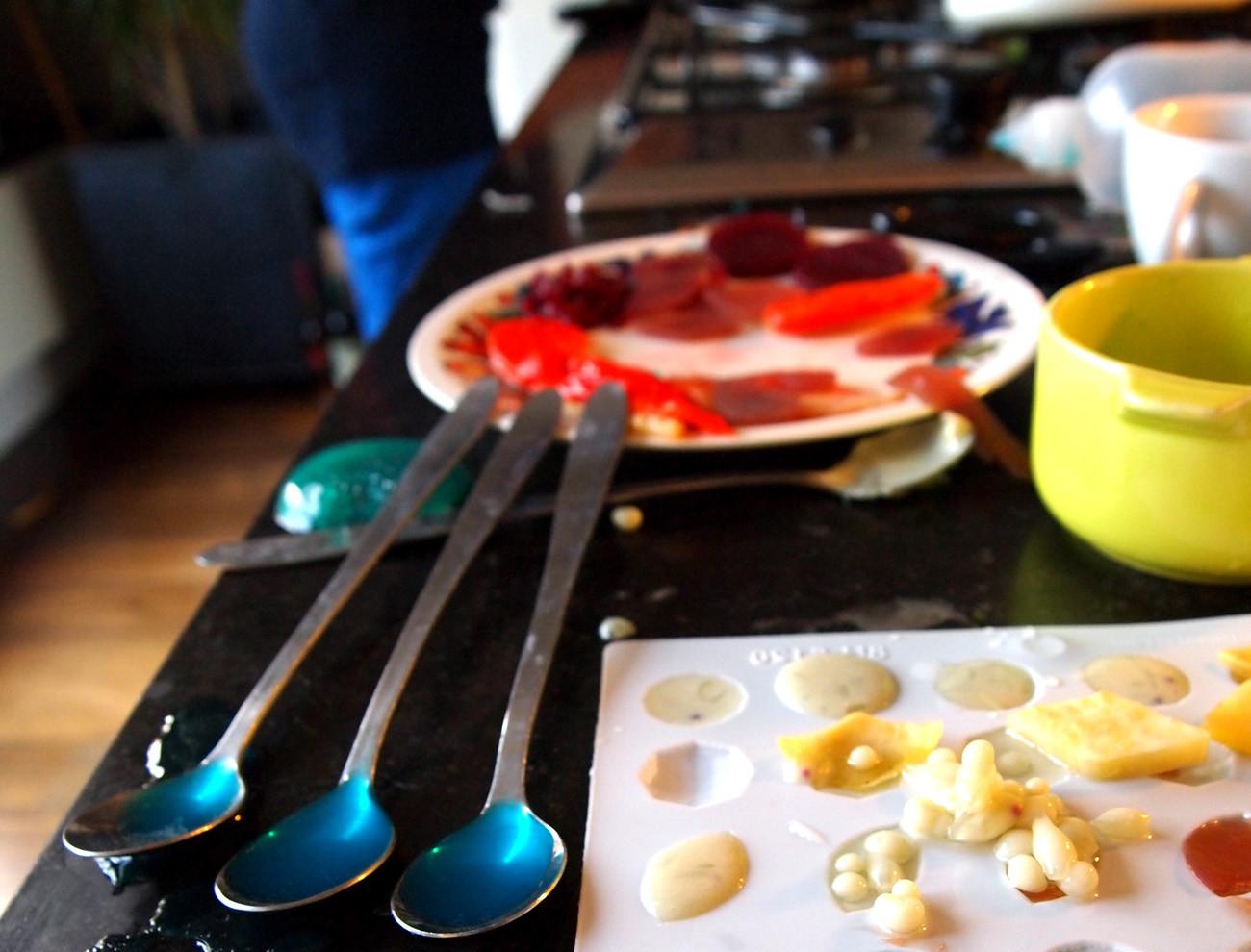 play-with-food9.jpg