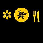 logo_wbf-square.png