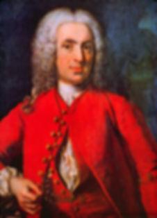 Carl_Linnaeus.jpg