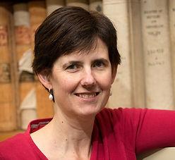 Jane Melville.jpg