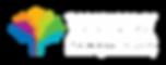 TaxonomyAustralia_logo_inverted.png