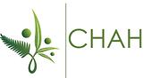 CHAH logo.png