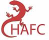 CHAFC logo.png