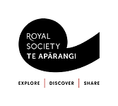 RSTE logo.png