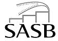 SASB.png