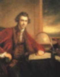 Joseph Banks.JPG