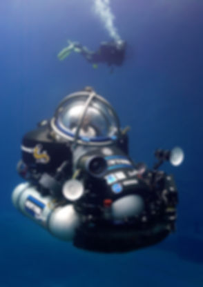NOAA explorer.jpg