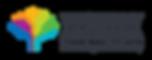 TaxonomyAustralia_logo_color 100 px high