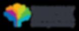 TaxonomyAustralia_logo_color.png