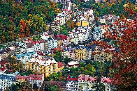 500px-Karlovy_Vary_Czech.jpg