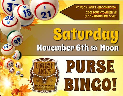 Nov 2021 Purse Bingo.png