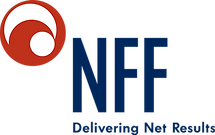 NFF_logo_With_Tag_Line_trans_800.png
