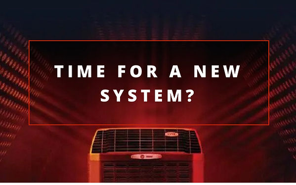 Trane time for a new system.jpg