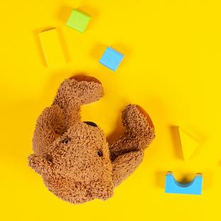 Cykl Czy to autyzm? Diagnoza i co dalej?   prowadzi Ewa Łukowska