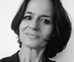 Ewa Urbanowicz trener Fundacji Pomoc Aut